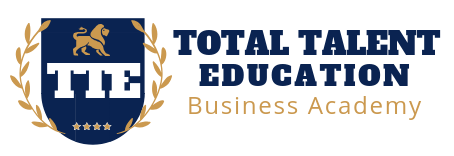 Total Talent Education